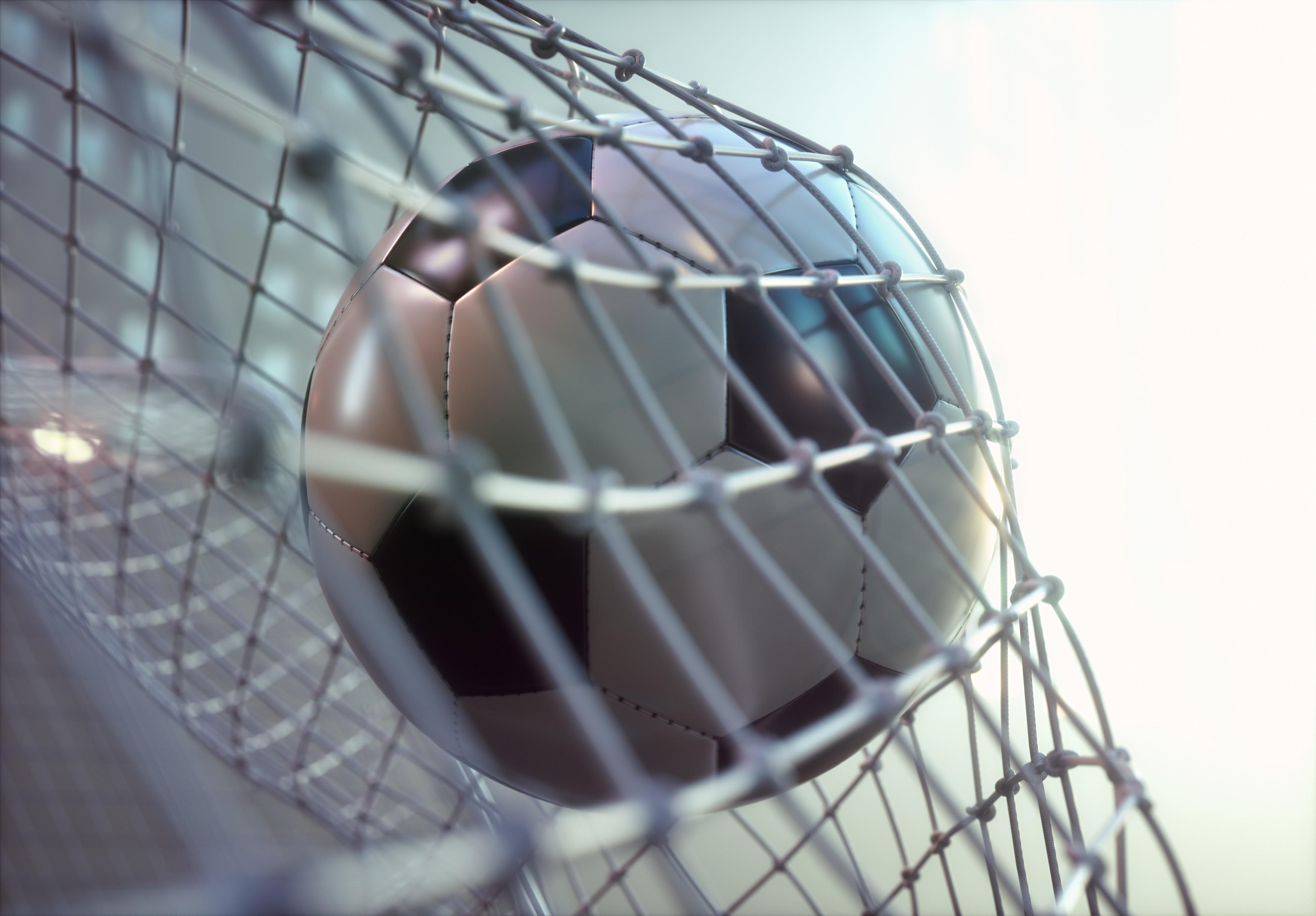 UEFA a abolit o regula veche din 1965. La meciurile in dubla manşa, golul marcat in deplasare nu mai are valoare dubla