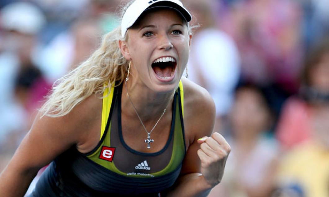 caroline wozniacki tenis 1
