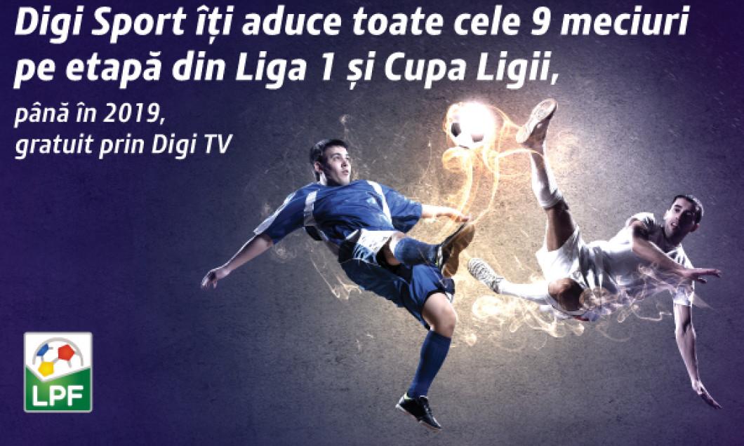 banner stire digisport 600x380 liga1