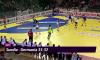 captura suedia handbal