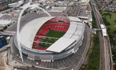 Wembley-Stadium1