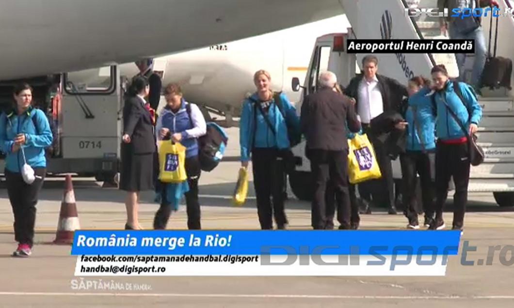 romania aeroport 1