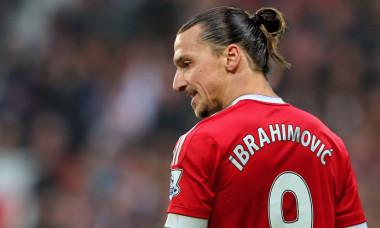 Ibrahimovic-742x417