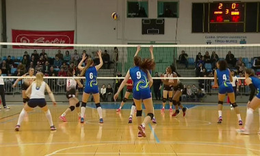 captura volei-1