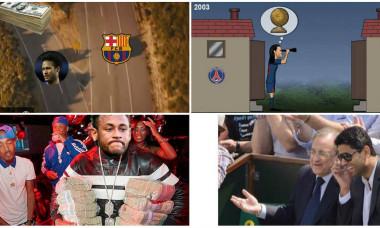 neymar meme 15
