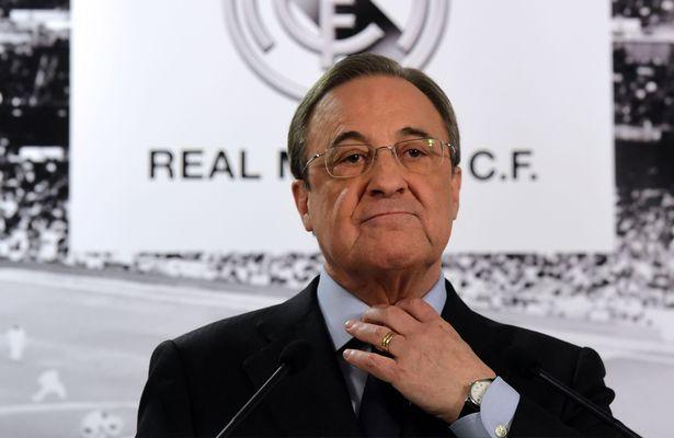 Real Madrid schimbă liniile. Cei doi jucători din Premier League care pot deveni