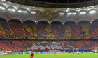 Bilete FCSB