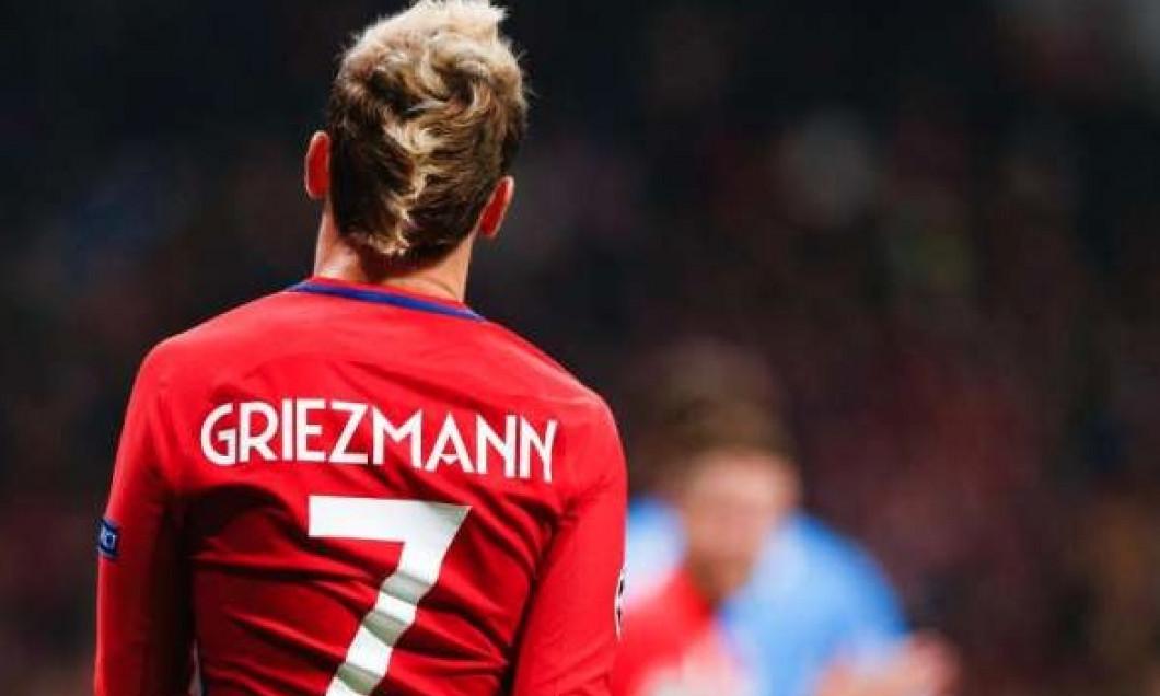 griezmann-1