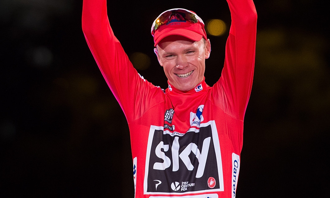 froome 2