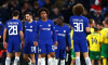 Chelsea Norwich City calificare emotii penalty