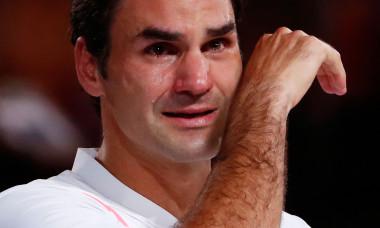 Federer 7