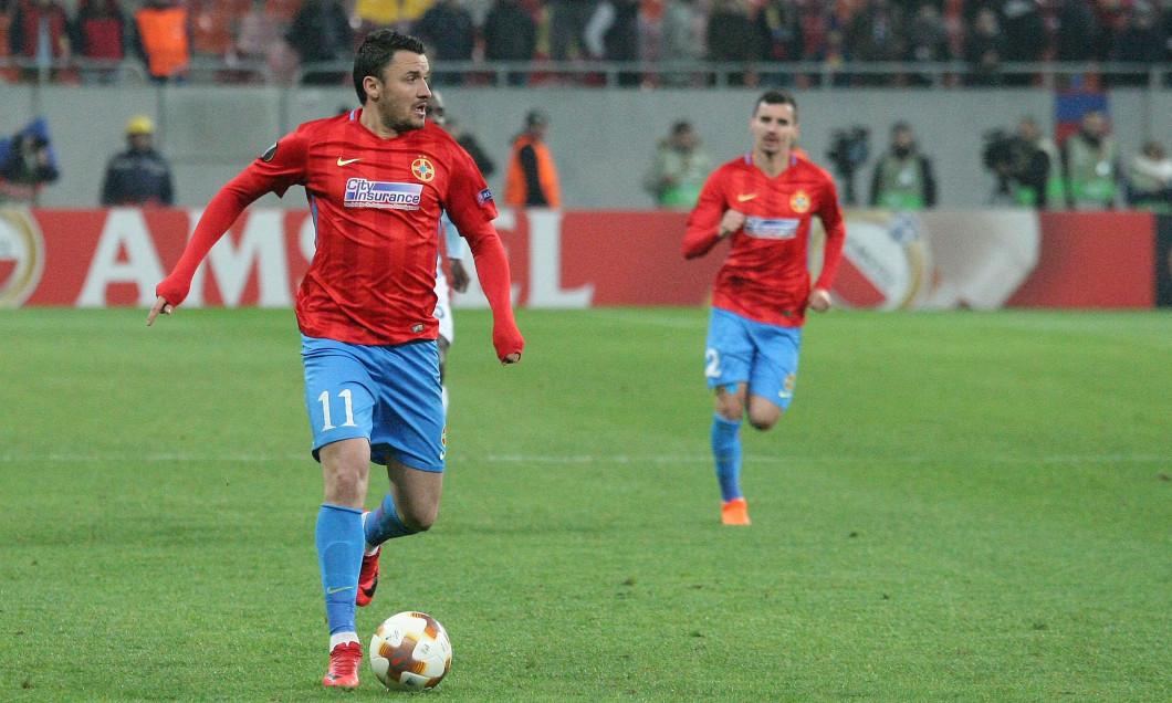Constantin Budescu