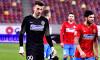 FOTBAL:FC STEAUA BUCURESTI-CFR CLUJ, LIGA 1 BETANO (10.02.2018)