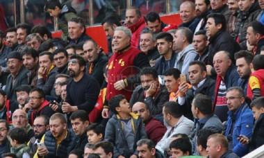Sumudica, apreciat la Kayserispor