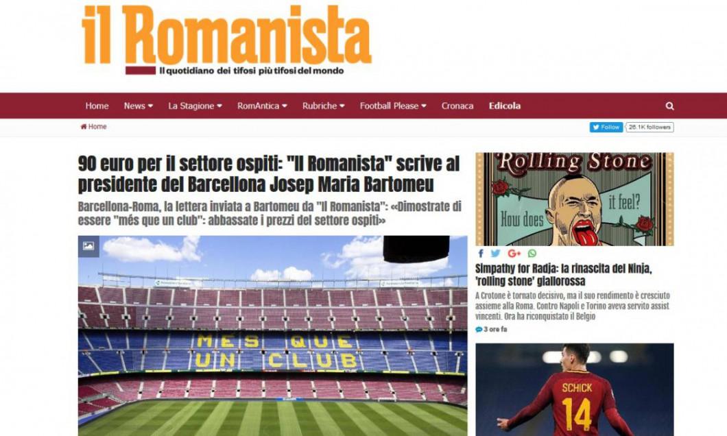 1521541933_191477_1521542043_noticia_normal