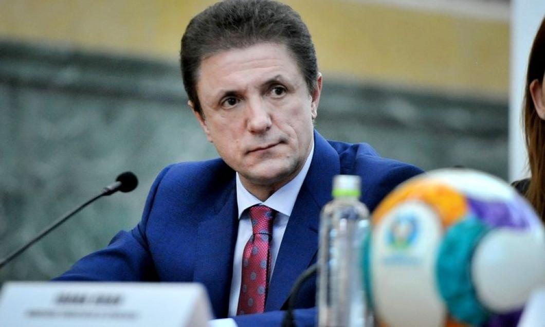 Popescu Euro 2020