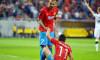 FOTBAL:FC STEAUA BUCURESTI-VIKTORIA PLZEN, LIGA EUROPA (14.09.2017)
