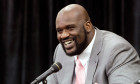 shaquille-oneal-celeb-colleges_jsn5xh