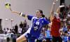 HANDBAL FEMININ:SCM UNIVERSITATEA CRAIOVA-HF VS KASTAMONU BELEDIYESI GSK, CUPA EHF (14.04.2018)