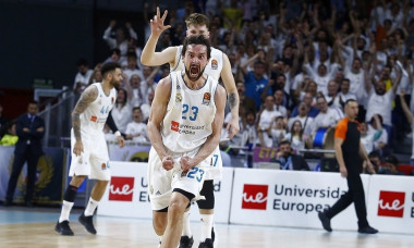 sergio-llull-celebrates-real-madrid-eb17