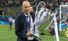 Real Madrid v Atletico Madrid - UEFA Champions League Final - Giuseppe Mezza