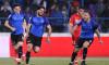 FOTBAL:FC VIITORUL-FC STEAUA BUCURESTI, PLAY OFF LIGA 1 BETANO (21.04.2018)