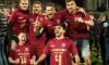 FOTBAL:CFR CLUJ-FC VIITORUL, PLAY OFF, LIGA 1 (20.05.2018)