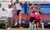 FOTBAL:CHINDIA TARGOVISTE-FC VOLUNTARI, BARAJ LIGA 1 (13.06.2018)