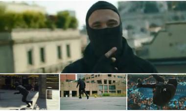 collage ninja