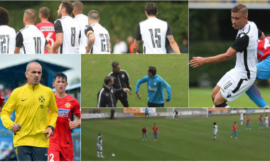 collage fcsb paok