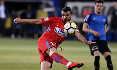 Transfer Budescu FCSB