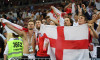 Anglia FIFA discriminare