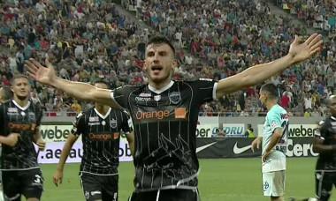 Popescu gol1