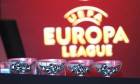 LIVE VIDEO Europa League