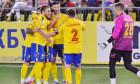 romania minifotbal euro 2018