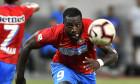 Harlem Gnohere Rednic transfer Dinamo FCSB