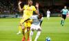 Bate Borisov v PSV - UEFA Champions League