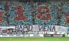 Coregrafie FCSB - Rapid Viena 1