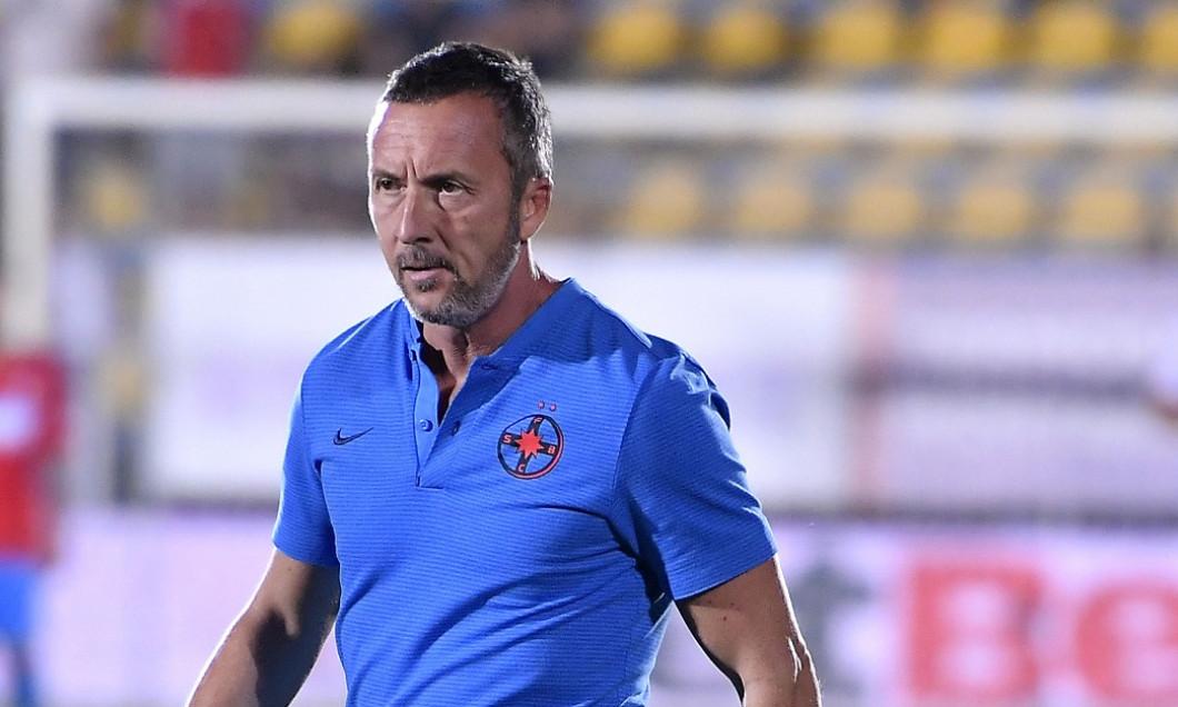 MM Stoica Digi Sport Special