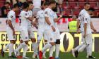 Jucătorii celor CFR Cluj speră la un nou titlu