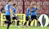 FOTBAL: CFR 1907 CLUJ - FC VIITORUL, LIGA 1 BETANO (2.08.2018)