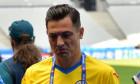 Radoi nationala Romania U21 atacuri David presedinte Dinamo