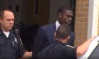 Star din NBA, arestat pentru că a sechestrat, bătut și ...