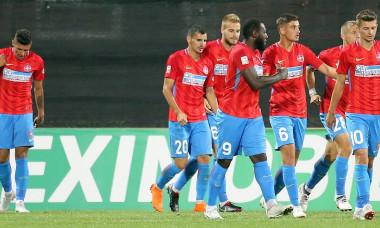 CFR Cluj FCSB