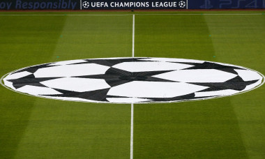 UEFA-Champions-League-loturile-echipelor-în-sezonul-2018-2019-Digi-Sport