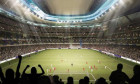 real stadion 2