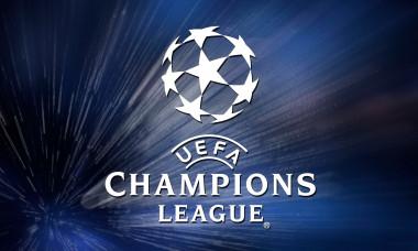champions-league 2018