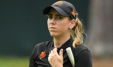 Tragedie în sport! O fostă campioană europeană a fost omorâtă chiar pe teren