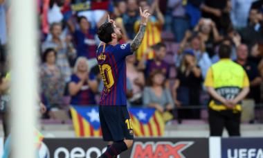Lionel Messi2