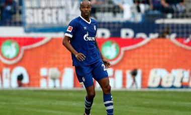 Schalke - Porto 1-1! PENaldo: fundașul nemților a provocat două lovituri de la 11 metri